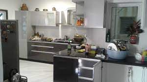 Non Modular Kitchen Designs Kitchen Design Kitchen Interior Kitchen Designs Photos