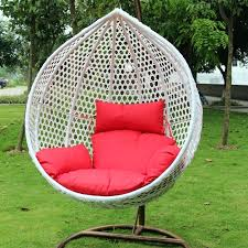 outdoor swing chair my sweet hanging love replacement fabric