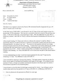 retirement letter to company request final settlement letter after retirement letter to company