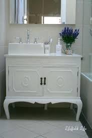 vintage bathroom cabinets for storage. Antique Bathroom Cabinets Cabets White Storage . Vintage For O