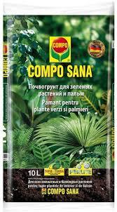 Грунты и <b>удобрения</b> купить в интернет-магазине OZON.ru