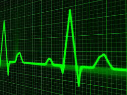Indians Have Higher Average Resting Heart Rate Report