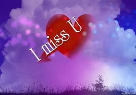 i miss you sky hindibate com