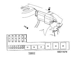 clic mini fuse box simple wiring diagram clic mini fuse box wiring diagram 2003 mini cooper fuse box clic mini fuse box