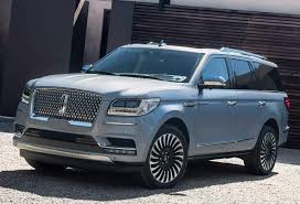 2018 lincoln aviator. perfect 2018 2018 lincoln aviator  front and lincoln aviator