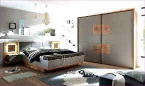 Schlafzimmer Ideen Grau Weiß 011 Sabine Pinterest Neu Weis Zimmer