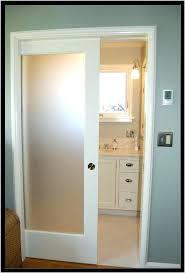 changing sliding patio doors to french doors fresh sliding closet door sizes doors design modern