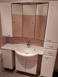 Marvelous Badezimmer Kombination