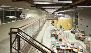 La Jolla Playhouse Jobs Computer Repair Boston