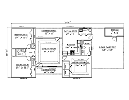 house plans bedroom carport home plans blueprints 3 bedroom house plans with carport