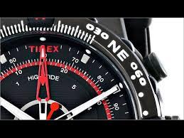 timex men s t2n720 intelligent quartz compass tide temperature timex men s t2n720 intelligent quartz compass tide temperature silver case black strap watch