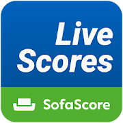 sofascore live score 5 65 1 apk android sports games rh apk dl atlanta dream seattle storm sofascore atlanta dream basketball sofascore