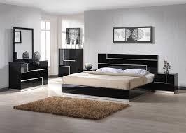 furniture bed design. Modern Furniture Bedroom 20 Crisp Condo For Uncluttered Look Bed Design R