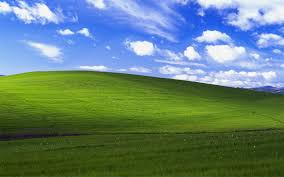 4k Wallpaper Windows Xp Bliss 4k
