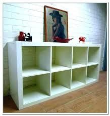 wall storage units cube unit mounted shelves ikea tv wall storage unit wall storage cubes