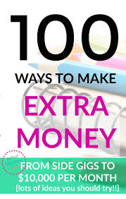 Best 25 Easy Business Ideas Ideas On Pinterest Business Shirts