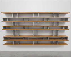 large floating shelves ikea floating wall shelves ikea australia kitchen ik on indoor floating wall shelf