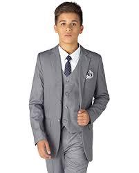 Light Grey Suit Rental Boys Light Grey Suit Rental Rainwaters