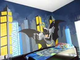 Superhero Bedroom Decorations Batman Bedding And Bedroom Daccor Ideas For Your Little Superheroes