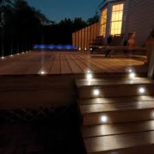 ... porch lighting ideas  park terrace lighting