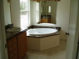 bathroom magnificent ideas of bathtubs for mobile homes
