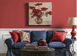 best rug material for living room elegant dazzling dining table sets oak texture floor white modern