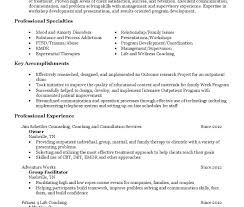 Free Resume Consultation Sample Cna Resume Templates No Previous Experience Nursing 74
