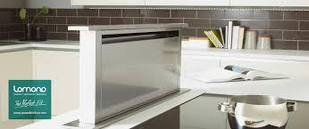 Kitchen Furniture Edmonton Kitchen Accessories Edmonton 2016 Kitchen Ideas Designs