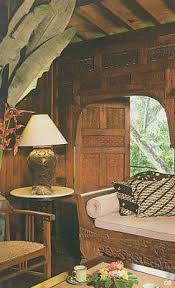 Small Picture Best 20 Indonesian decor ideas on Pinterest Balinese decor
