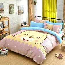 bears bedding set queen size chicago comforter twin