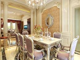 feng shui dining room wall color. avoiding the square table feng shui dining room wall color