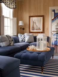 Nautical Decor Living Room Home Priority Fascinating Nautical Theme Decorating Ideas For You