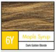 Paul Mitchell - Краска для волос Shines 6Y - <b>Maple Syrup</b> ...