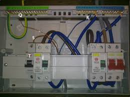 wiring diagram for dual rcd consumer unit 5a2cebd18dfea wiring diagram wiring diagram for dual rcd consumer unit unit on shower rcd wiring diagram