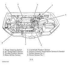 2004 hyundai santa fe engine diagram wiring diagram database hyundai santa fe parts diagram