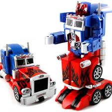 Купить радиоуправляемые игрушки: квадрокоптеры, авто, танки ...