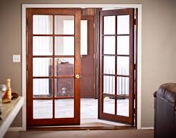 interior door design. Interior French Door Design U