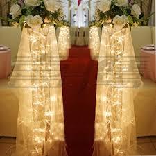 lighting decorations for weddings. Led Lights For Wedding Decorations About ChristmasGardenBirthday Decoration String Lighting Weddings