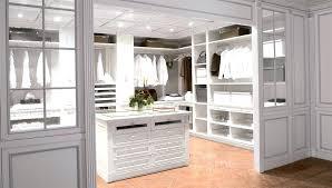 Closet Master Bedroom Closet Size Master Walk In Closet Dimensions