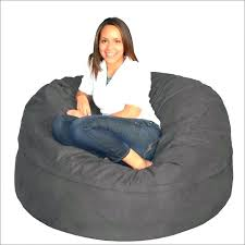 big boy bean bag chair s bean bag filler bulk