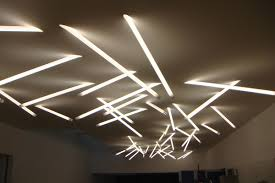 unique ceiling lighting. Inspiring Unique Ceiling Light Fixtures Lights Design Interior Square Lighting N