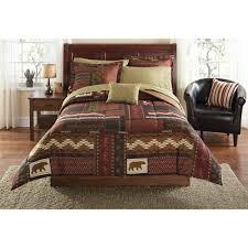 sears sheets light blue twin sheets sears bedding sets