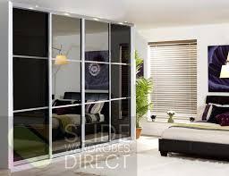 full size of bedroom sliding wardrobe doors made to measure custom mirror nz interior fittings grey