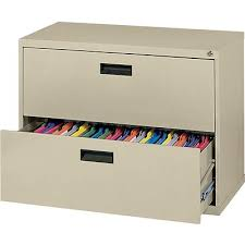 mbi 2drawer lateral file cabinet 2612h x 30w lateral file cabinet r63