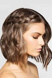 1208 Besten Frisuren Trends Anleitungen Hairstyle Bilder Auf