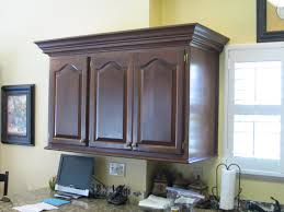Cabinet Bottom Trim Kitchen Cabinets Trim Pengarus