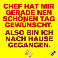 Hit Radio Ffh Danke Chef Facebook