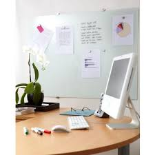 how to make office desk. How To Make Your Office More Productive Desk