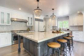 Kitchen Design And Remodeling Awesome Design