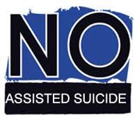 george soros bankrolling efforts to legalize assisted suicide  george soros bankrolling efforts to legalize assisted suicide